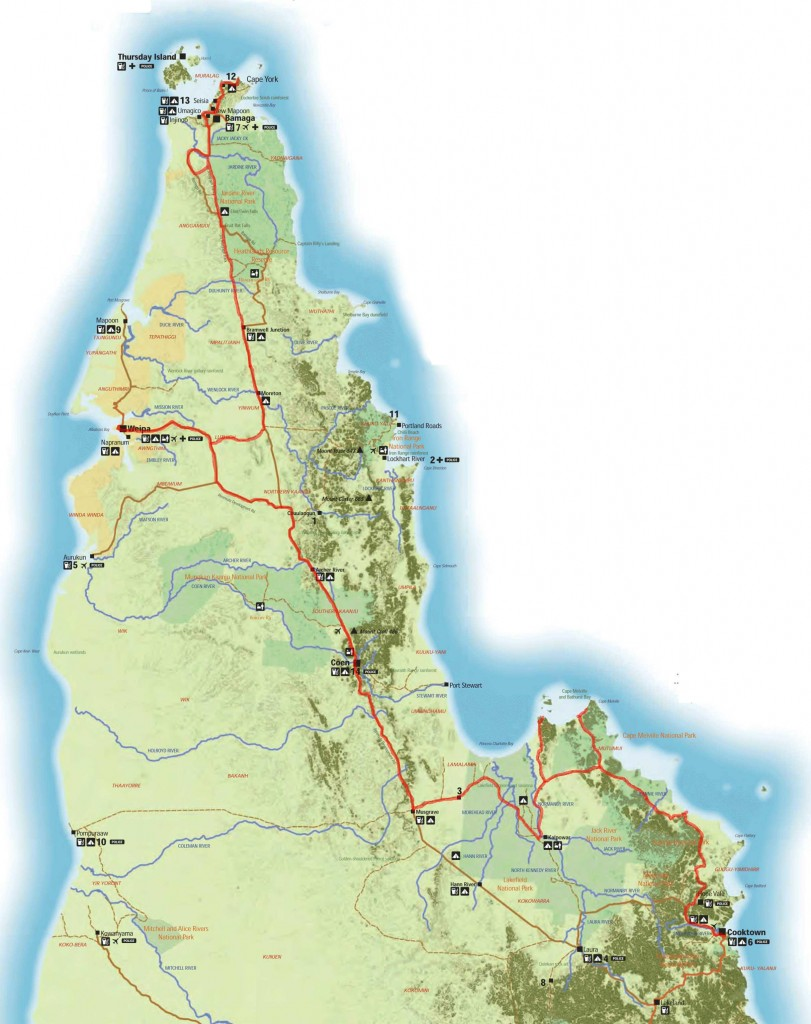 cape-york-map-large